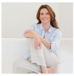 Little Rock Arkansas Bioidentical Hormones for Menopause and Perimenopause